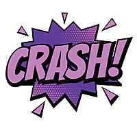 RCR | CRASH! (Clinical Radiology Academics Speaking Honestly)