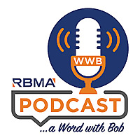 A Word With Bob Podcast