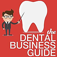 The Dental Business Guide