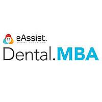 Dental.MBA