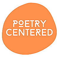 Poetry Centered