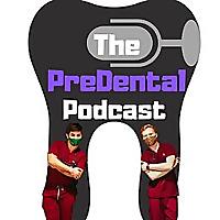 The PreDental Podcast