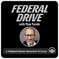Federal Drive with Tom Temin