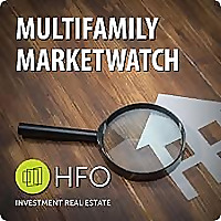 HFO Multifamily Marketwatch