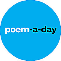 Poem-a-Day