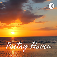 Poetry Haven