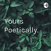 Your Poetry Point