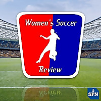 Women's Soccer Review Podcast