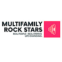 Multifamily Rock Stars