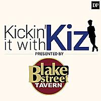 Kickin' It With Kiz