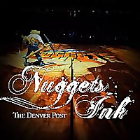 Nuggets Ink