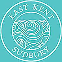 East Kent Sudbury Blog