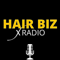 Hair Biz Radio: How To Start And Run a Hair Extension Business