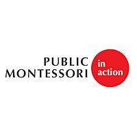 Montessori in Action Podcast