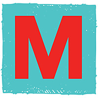 MSD Community Podcast Series
