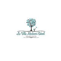 Introduction to La Villa Montessori School Podcast