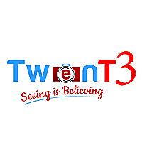 TwenT3