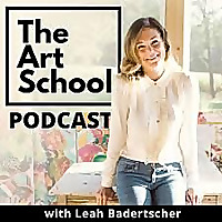 The Art School Podcast