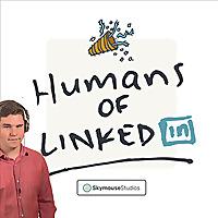 Humans of Linkedin