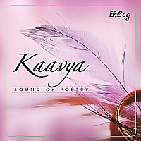 Kaavya: The Sound Of Poetry