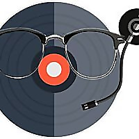 Turntable Thoughts