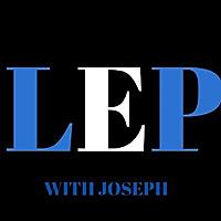 LinkedIn Expert Podcast