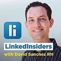 LinkedInsiders