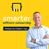 Smarter Software Outsourcing
