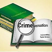 Crimeversation