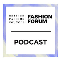 BFC Fashion Forum