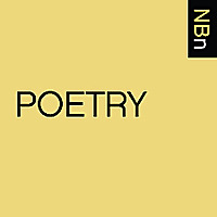 New Books in Poetry