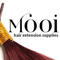 Mooi Hair Extensions