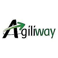 Agiliway