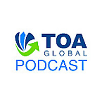 TOA Global Podcast