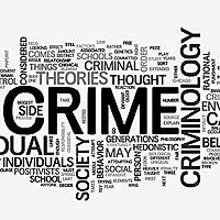 SOC 203 | Criminology