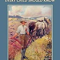 Poems Every Child Should Know by Unknown