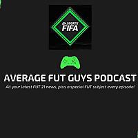 Average FUT Guys