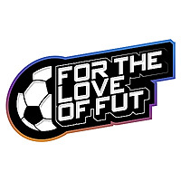 For the love of FUT