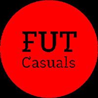 FUT Casuals