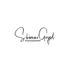 Shivani Goyal Photography