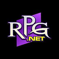 RPGnet Forums