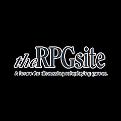 TheRPGSite