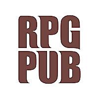 RPG PUB