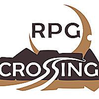 RPG Crossing