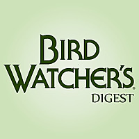 Bird Watcher's Digest