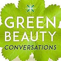 Green Beauty Conversations by Formula Botanica
