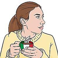 Learn Italian with Lucrezia