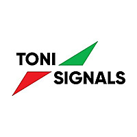 ToniSignals.com | Forex Trading Blog