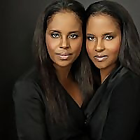 Beauty Talk with Denise & Janice Tunnell
