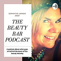 The Beauty Bar Podcast